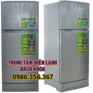 Sửa tủ lạnh tại Quan Hoa 0904004553